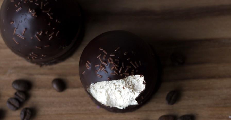 michael spangsberg chokolade