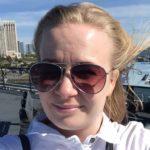 Lise Have Nielsen