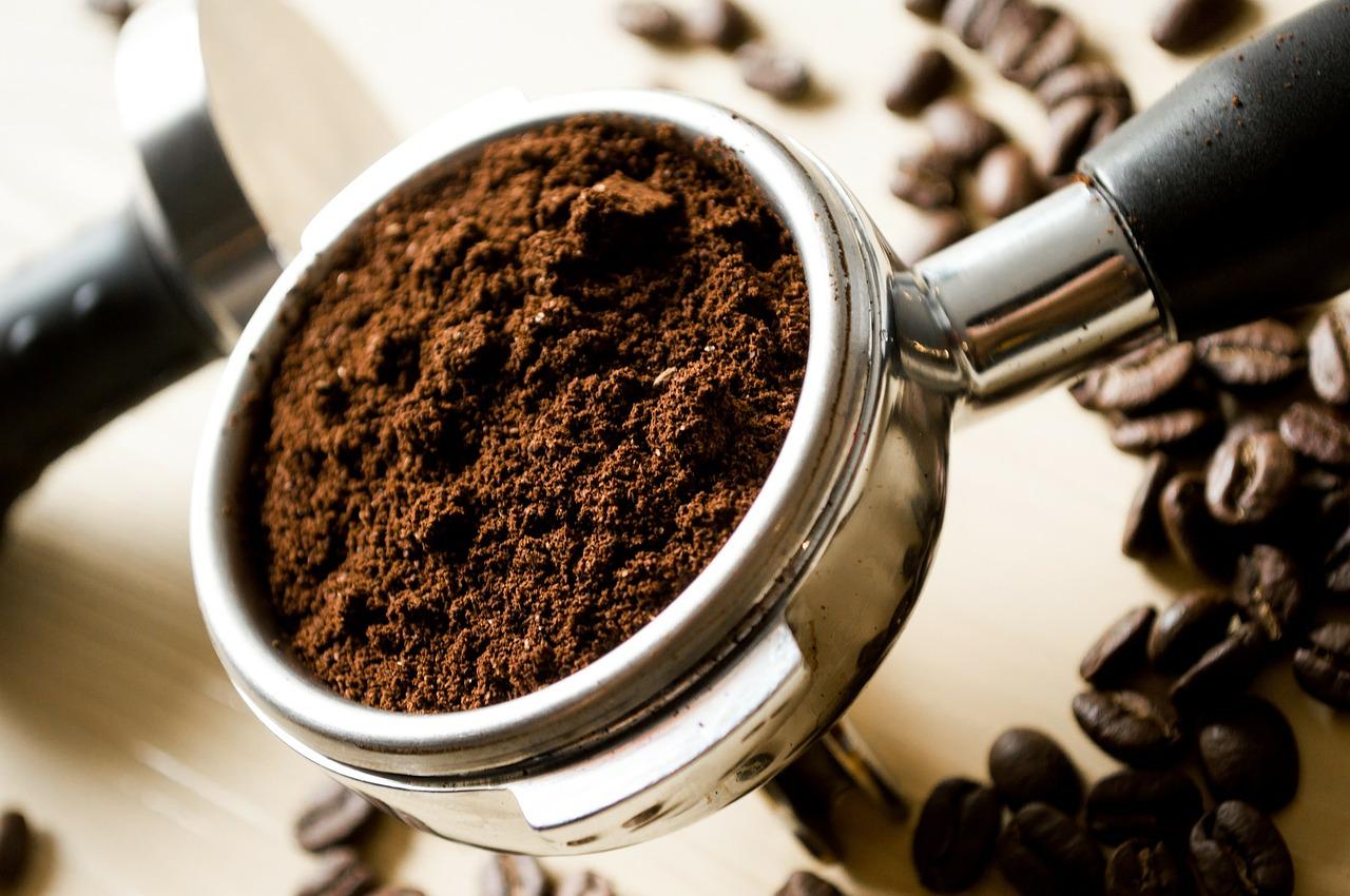 coffee-206142_1280 - PIXABAYU