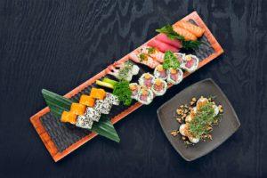 karma-sushi-2