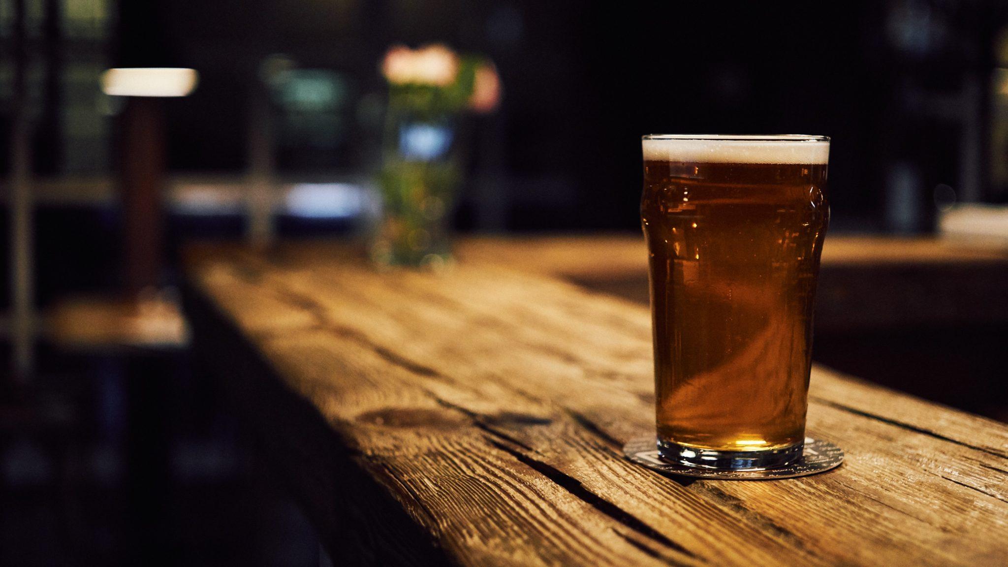 3 steder med spændende øl i Aarhus