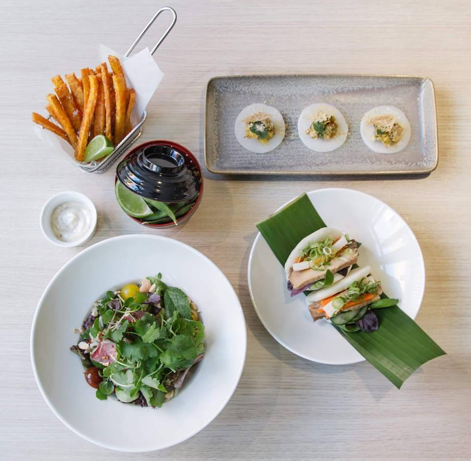 indo restaurant århus