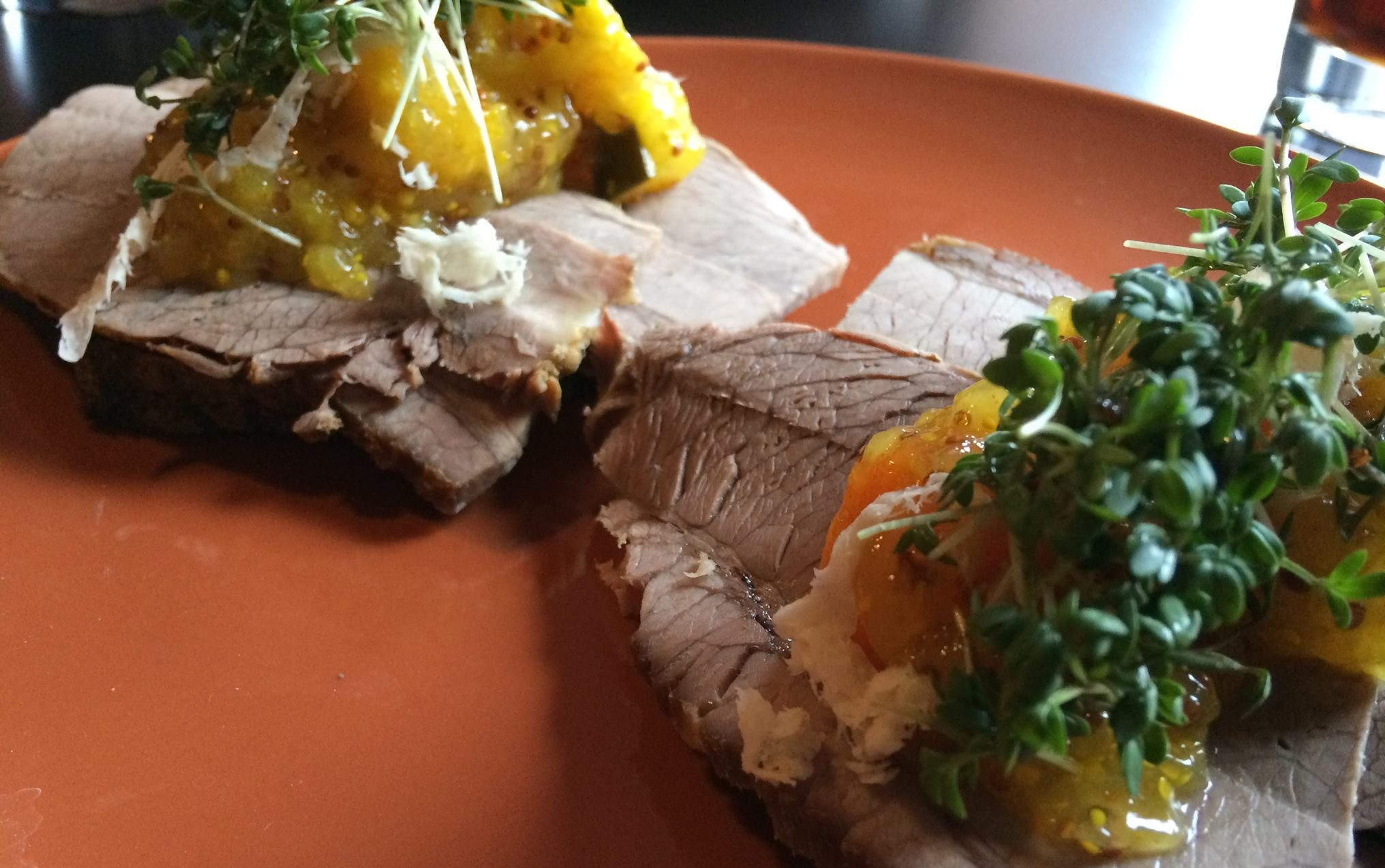 Ny restaurant vil hylde det klassiske køkken - Smag Aarhus