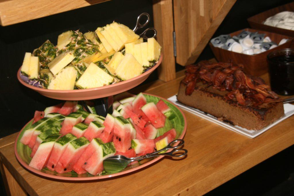 To Aarhus-caféer giver morgenmad for 17 kroner - Smag Aarhus