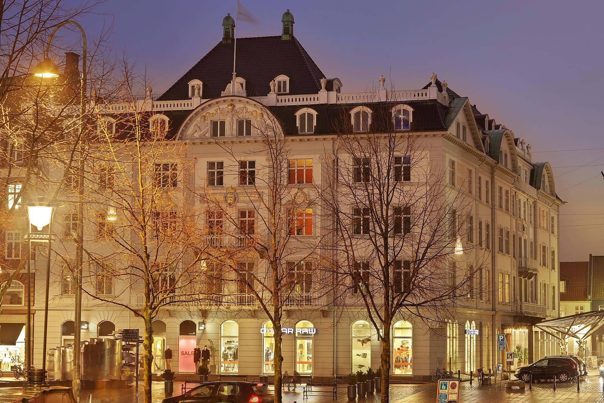 Amadria Park Hotel Royal: Kvarner, Opatija