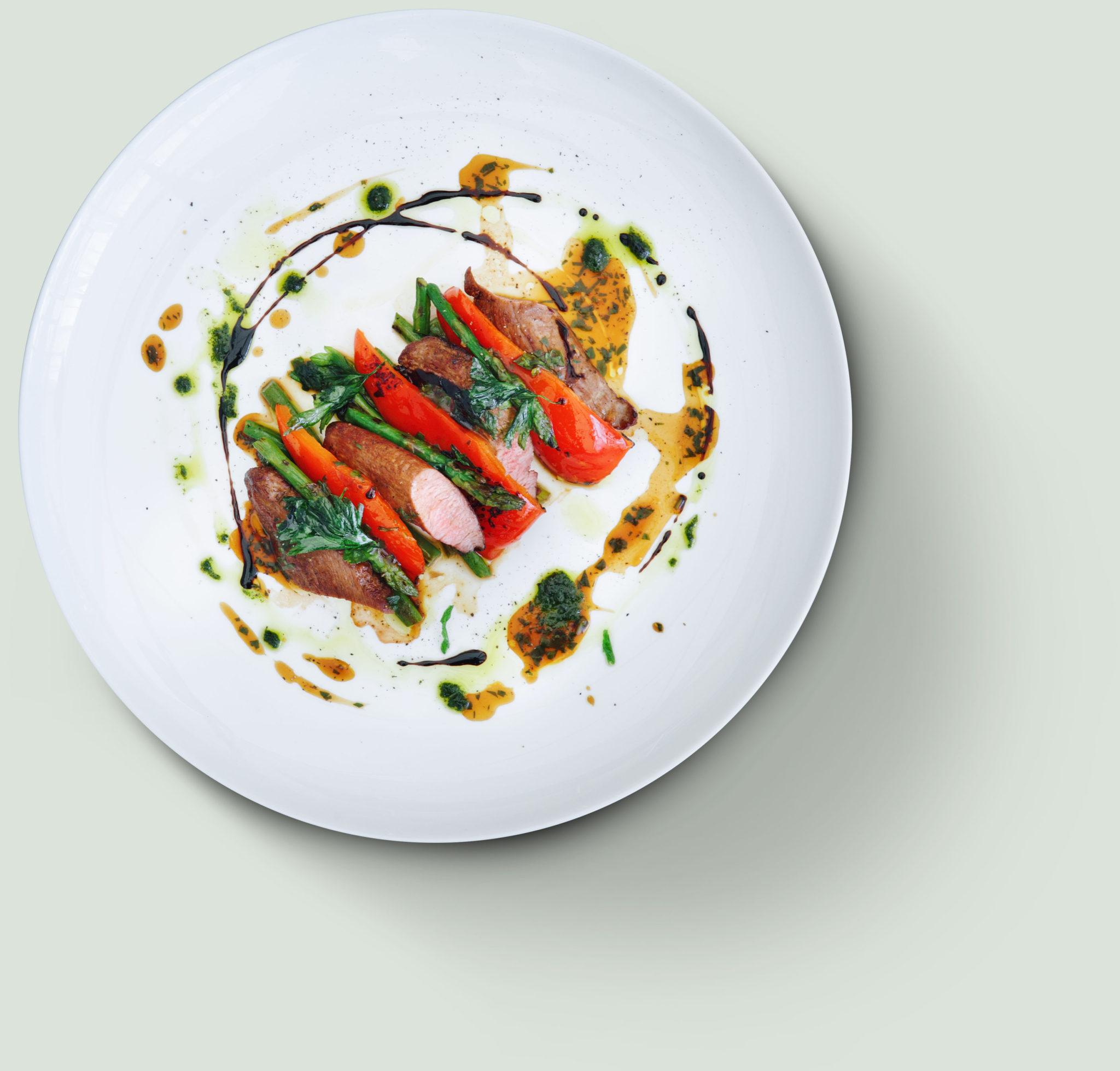 Kom Til Gastro Week Fra Den 11 Til 21 Oktober I Aarhus