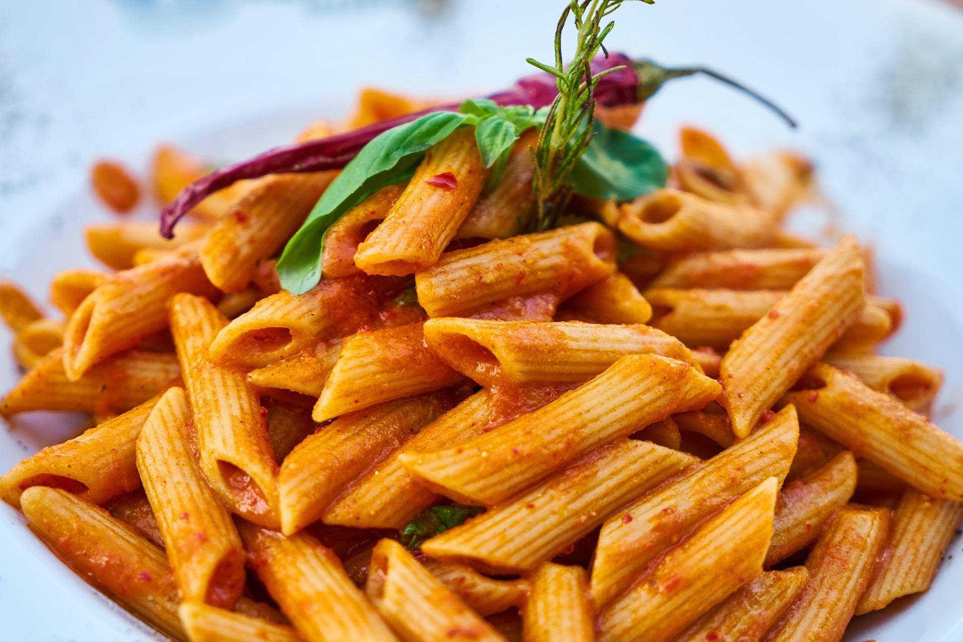 Billedresultat for italiensk mad