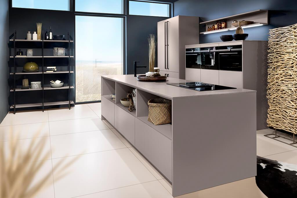 inspiration køkken Køkken inspiration   Bliv inspireret her på siden til dit nye køkken inspiration køkken