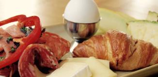 6 budgetvenlige restauranter i Aarhus - Smag Aarhus