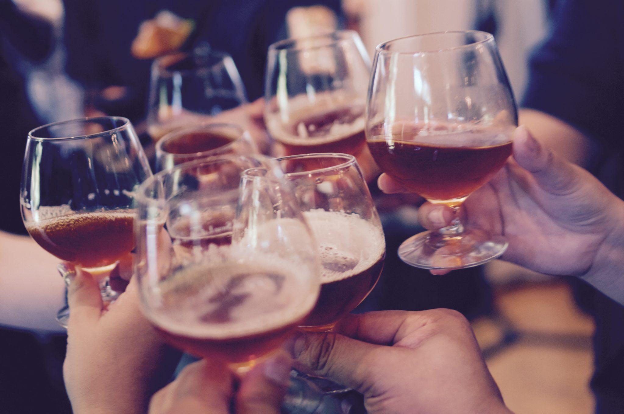 Byens Bedste 2019: Her er de bedste steder at spise og drikk...