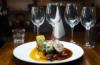 Vi ses til Gastro Week: Restaurant Lepagnol lokker med tre r...