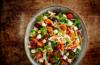 Amerikansk restaurant i Aarhus byder på gratis salat- og sof...